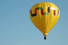 air balloon free stock photo public domain pictures