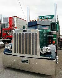 31 best peterbilt images on semi trucks big trucks