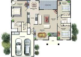 house layout plan design design a floor plan latest house plans and designs floor homes