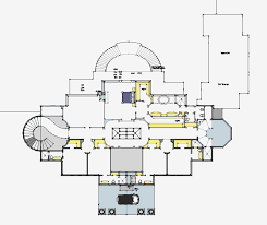 dutch colonial floor plans federal u2014 david lawrence brown aia