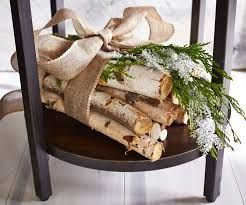 Some Christmas Decorations - best 25 christmas fireplace decorations ideas on pinterest