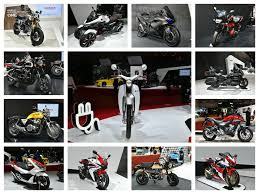 future honda motorcycles 2017 honda bikes youtube
