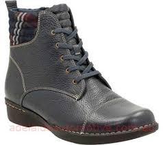 womens black leather boots australia australia womens ankle boots toms majorca peep toe bootie