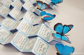 butterfly invitations butterfly birthday party invitation in a box diy inspired