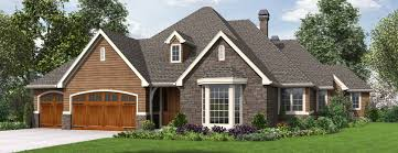 Craftsman House Plans by 100 Craftsman Houseplans Top 25 Best Craftsman House Plans