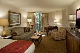 the houstonian hotel tx usa booking com
