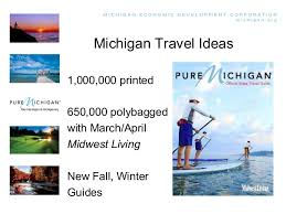Michigan Where To Travel In March images 2013 pure michigan governor 39 s conference on tourism jpg