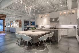 Quadrant Homes Design Studio | a look inside our new design studio quadrant homes