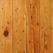Knotty Pine Flooring Laminate by Yellow Pine Hardwood Flooring Titandish Decoration