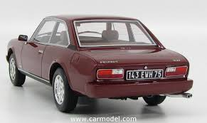 peugeot 1980 models peugeot 504 generations technical specifications and fuel economy