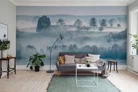 wall murals finest wallpaper designer murals