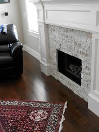 Nail Down Laminate Flooring Flooring U0026 Installation Gallery 2983 Rupret St Vancouver Bc V5m 2m8