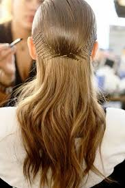 best bobby pins bobby pin hairstyles for hair best 25 bob pin hairstyles