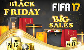 black friday fifa 16 fifacoinsgo news fifa 16 coins gutscheincode fifa 16 ultimate