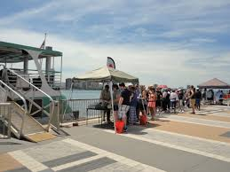 detroit river tours stories from our sightseeing tours