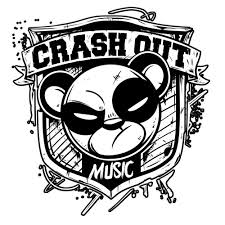 Struggle Jennings Black Curtains Struggle Crazy Feat Waylon Jennings Mp3 By Crash Out Music