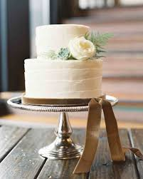 25 cute small wedding cakes for the special occassion bride