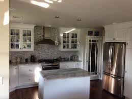 gallery of captivating kitchen cabinets refacing ideas cabinet kitchen cabinet refacing fairfield county ct kitchen cabinets fairfield county ct kass