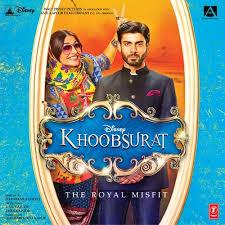 lagu film india lama review khoobsurat 2014 fienna nurhadi indonesian lifestyle