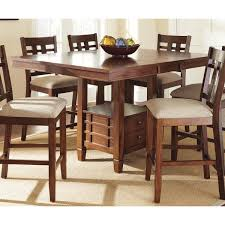 black dining room table with leaf dining table with butterfly leaf extension stephanegalland com