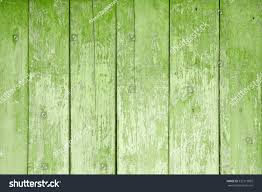 pantone 2017 colors of the year texture old wooden boards covered colors stock photo 532119892