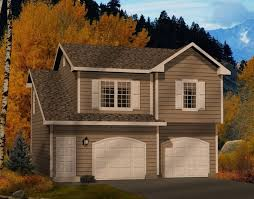 Garage Home Plans by 247 Best Garages Images On Pinterest Garage Apartments Garage