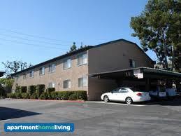 the daisy apartments costa mesa ca apartments for rent