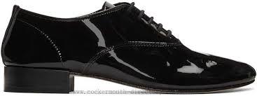 best sites for black friday deals one size u003d36 eur 46 women shoes best sites for black friday deals