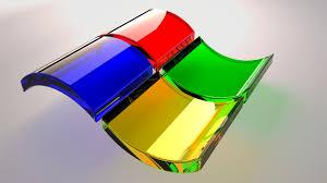 home design 3d windows xp images of 3d wallpapers windows xp logo sc