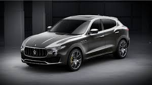 suv maserati price new 2018 maserati ghibli s gransport 3 0l msrp prices nadaguides