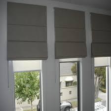 Window Blind Motor - automatic roman blinds motorized roman curtains roman style