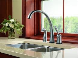 Leaky Kitchen Faucet Repair Kitchen Industrial Kitchen Faucet Faucet Stem Kitchen Sink