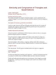 similar figures and proportions worksheet set notation worksheet