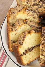 best 25 chocolate chip pound cake ideas on pinterest chocolate