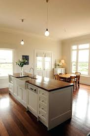 kitchen island bench designs articles with kitchen island bench design ideas tag kitchen