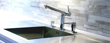 The Best Kitchen Faucets Consumer Reports Best Kitchen Faucets Consumer Reports For Best Kitchen Faucets For