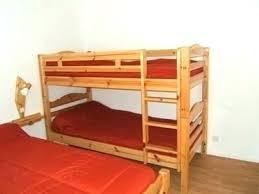 le bon coin chambre a coucher occasion le bon coin lit superpose le bon coin chambre a coucher occasion