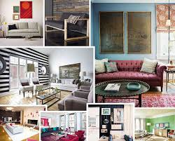 Home Painting Color Ideas Interior Living Room Paint Ideas Find Your Home U0027s True Colors