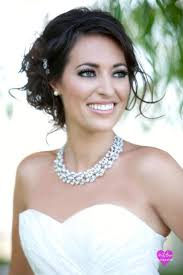 vegas hair and makeup wedding hair and makeup las vegas wedding corners