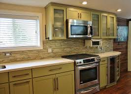 kitchen best kitchen designs small kitchen design kitchen ideas
