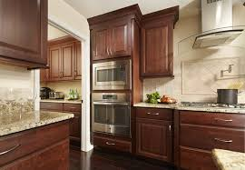 wood kitchen cabinets cleaning tips how to clean sticky wood kitchen cabinets kitchen cleaning