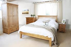 Light Pine Bedroom Furniture Beautiful Modern Pine Furniture Contemporary Liltigertoo