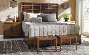 Lexington Furniture Desk Tommy Bahama Home Lexington Brands Intended For Amazing House