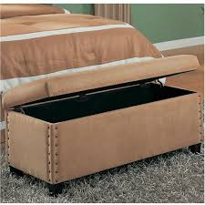 Storage Bench Bedroom Furniture by White Bedroom Storage Bench Fresh Bedrooms Decor Ideas
