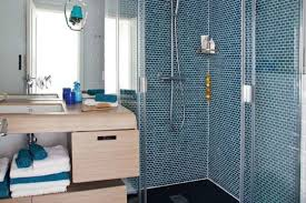 eclectic bathroom design ideas remodels photos with eclectic