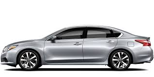 nissan altima 2016 uae launch 2016 nissan altima new 2017 2018 car reviews and pictures www