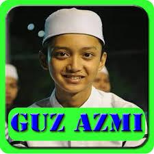 download mp3 gus azmi ibu aku rindu download mp3 sholawat gus azmi terbaru google play softwares