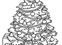 2nd grade christmas worksheets u0026 free printables education
