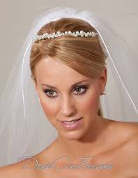bridal tiara specials dress and tux modest wedding dresses gowns