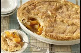 amaretto peach cobbler recipe relish